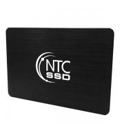 HD SSD NTC 480GB SATA lll 2,5'