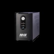 Nobreak Compact Plus III 1200VA -NHS