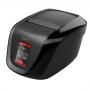 Impressora Térmica Print Id Touch  display touchscreen de 2.4- Control Id