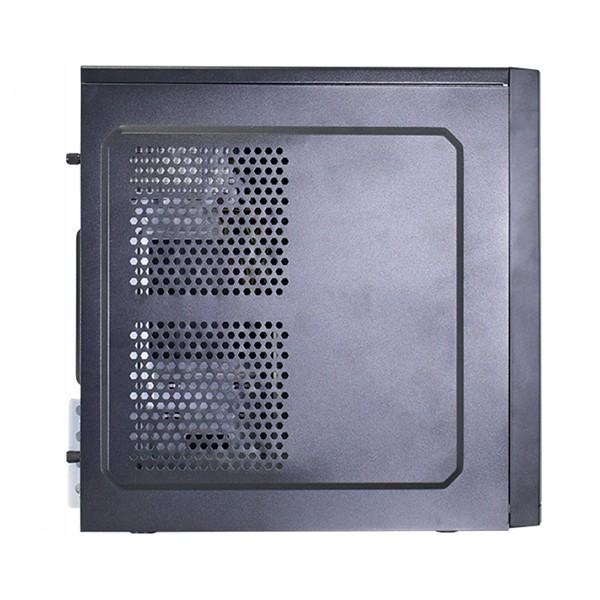 Computador NTC Price Intel Core i3 7100, 4GB, SSD 120GB Windows 10 64 Bits