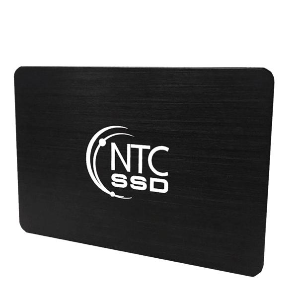 HD SSD NTC 120GB SATA lll 2,5'
