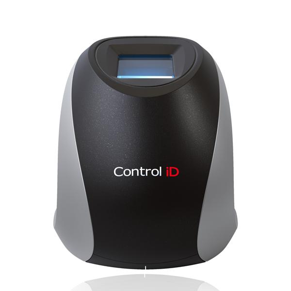 Leitor Biométrico iDBio - Control ID