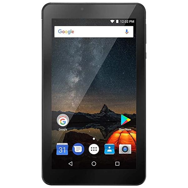 "Tablet Multilaser M7S Plus com Teclado 8GB 7"" - Wi-Fi Android 7.0"