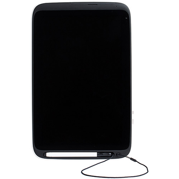 "Tablet SpaceBR Solarium com Tela 10.1"", 16GB, Câmera 5MP, Wi-Fi, Bluetooth, Android 4.0"