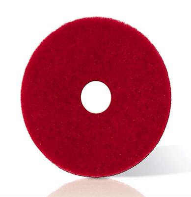 Disco Vermelho