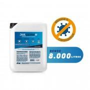 DulGerm H - Desinfetante Profissional Super Concentrado - 20 Litros