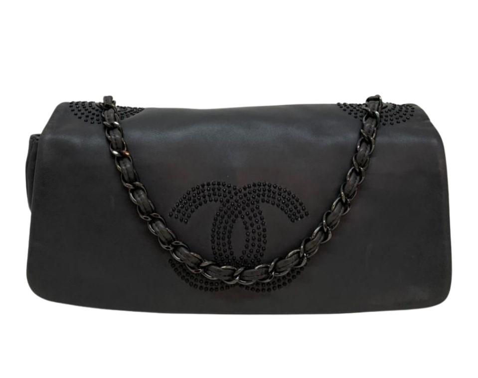 Bolsa Chanel Chain