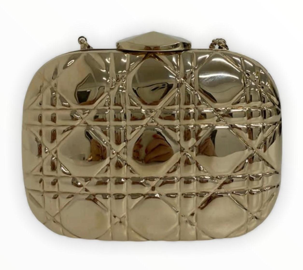 Bolsa Dior Crossbody