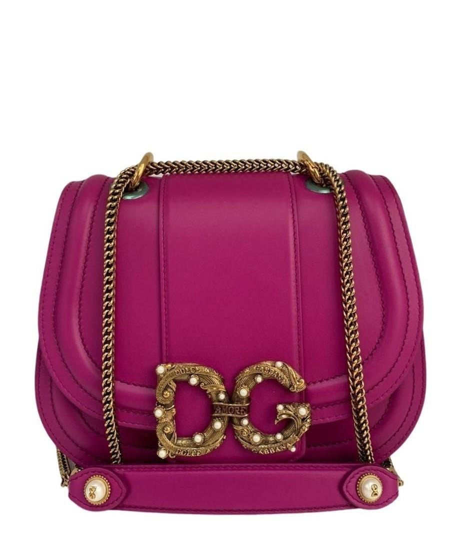 Bolsa Dolce & Gabbana Amore