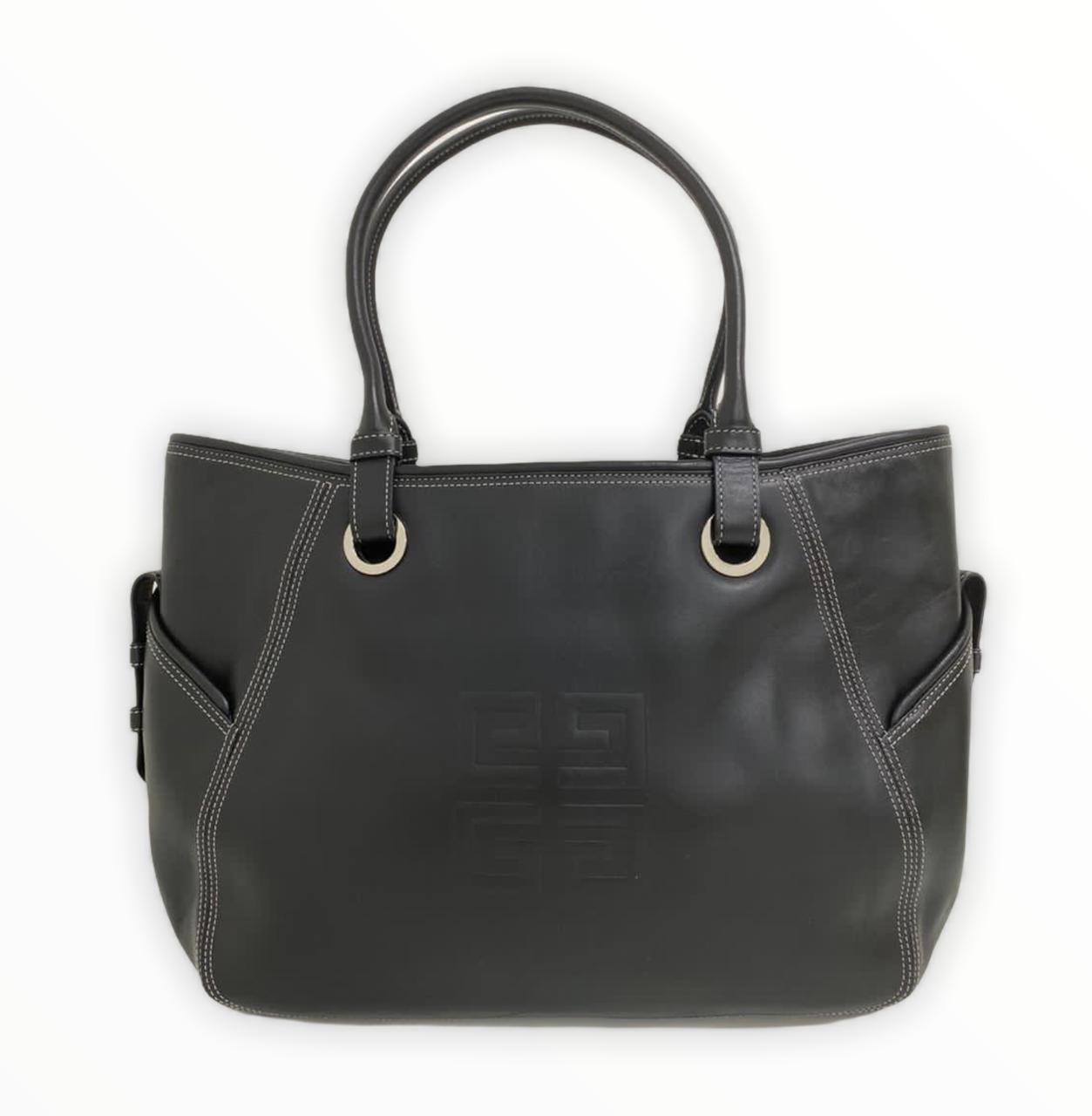Bolsa Givenchy Preta Tote