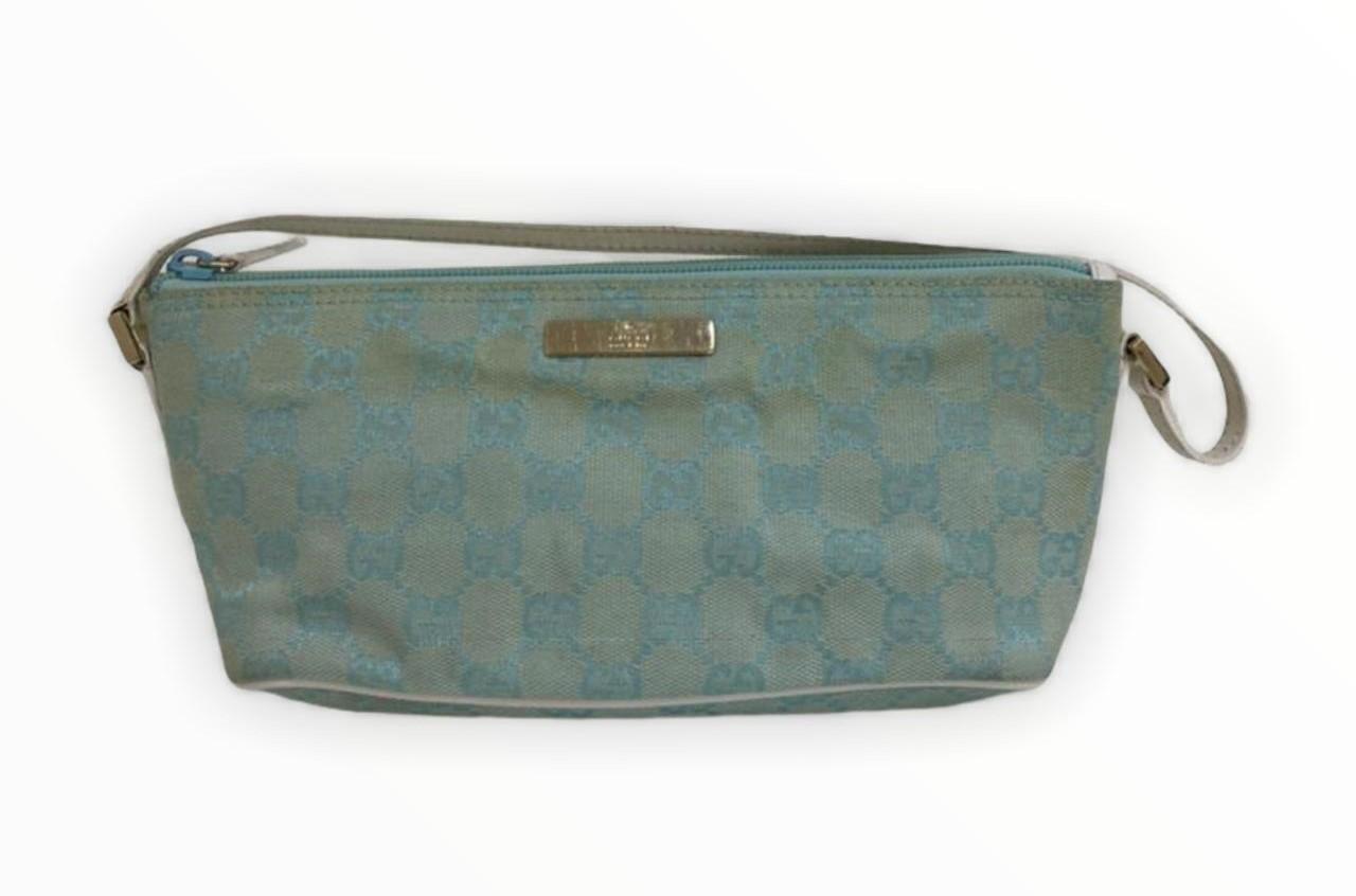 Bolsa Gucci Handbag
