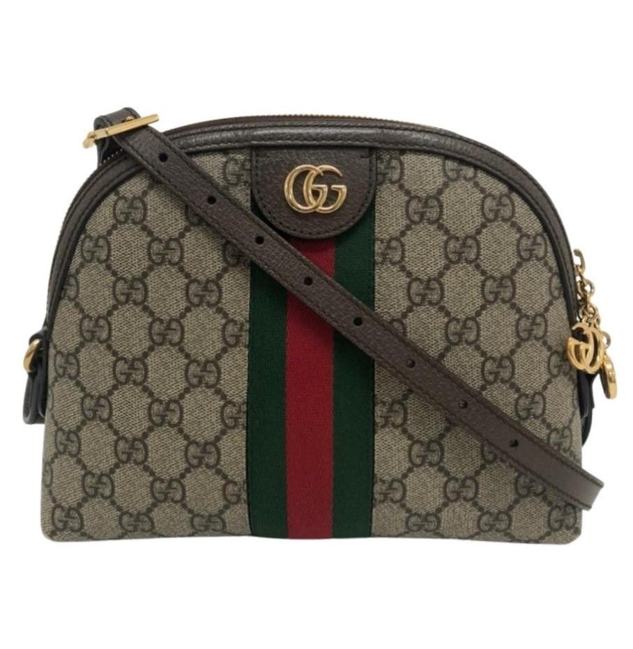 Bolsa Gucci Ophidia GG