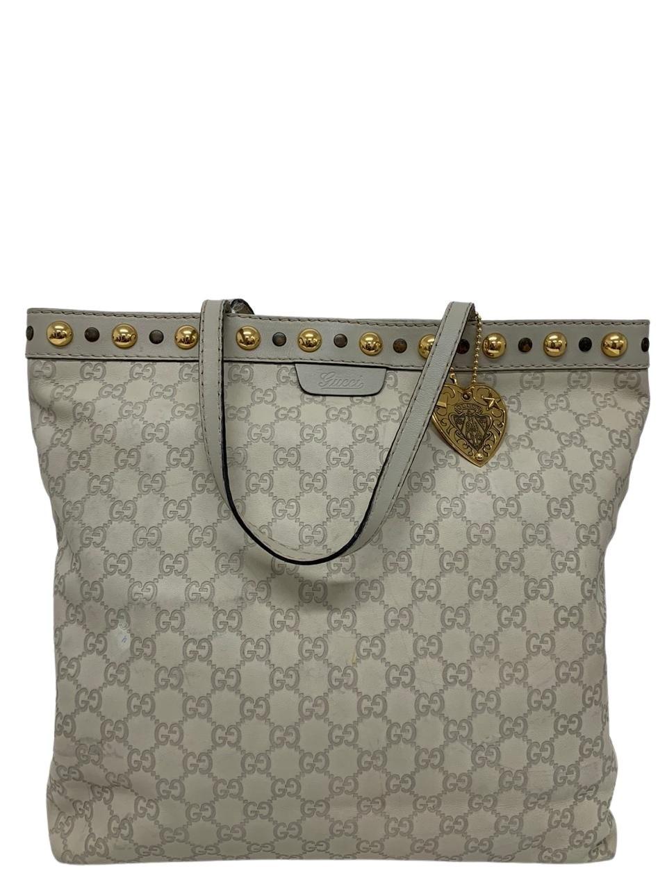 Bolsa Gucci Shoulder
