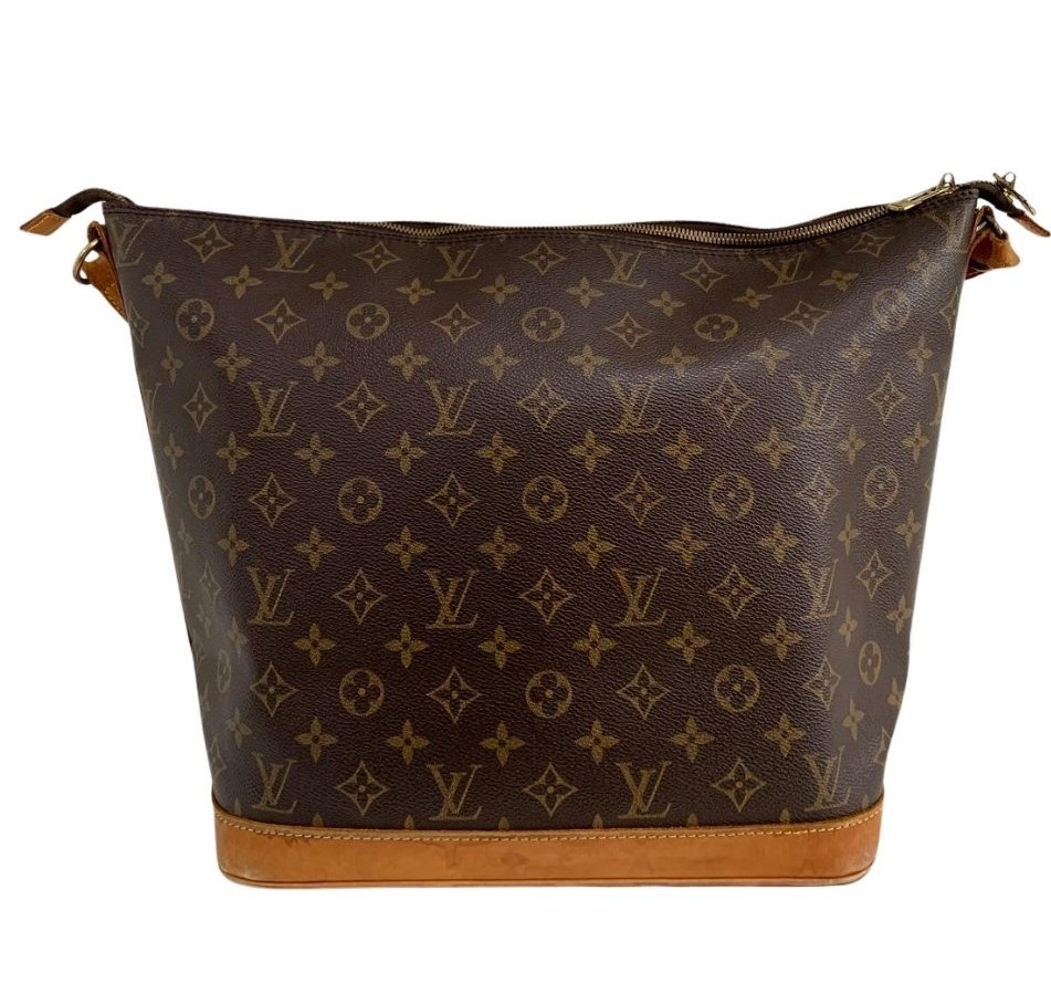 Bolsa Louis Vuitton Amfar Sharon Stone