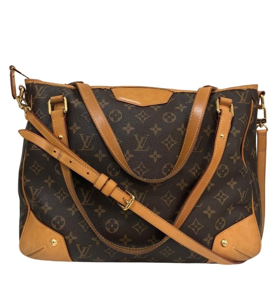 Bolsa Louis Vuitton Estrela Monogram