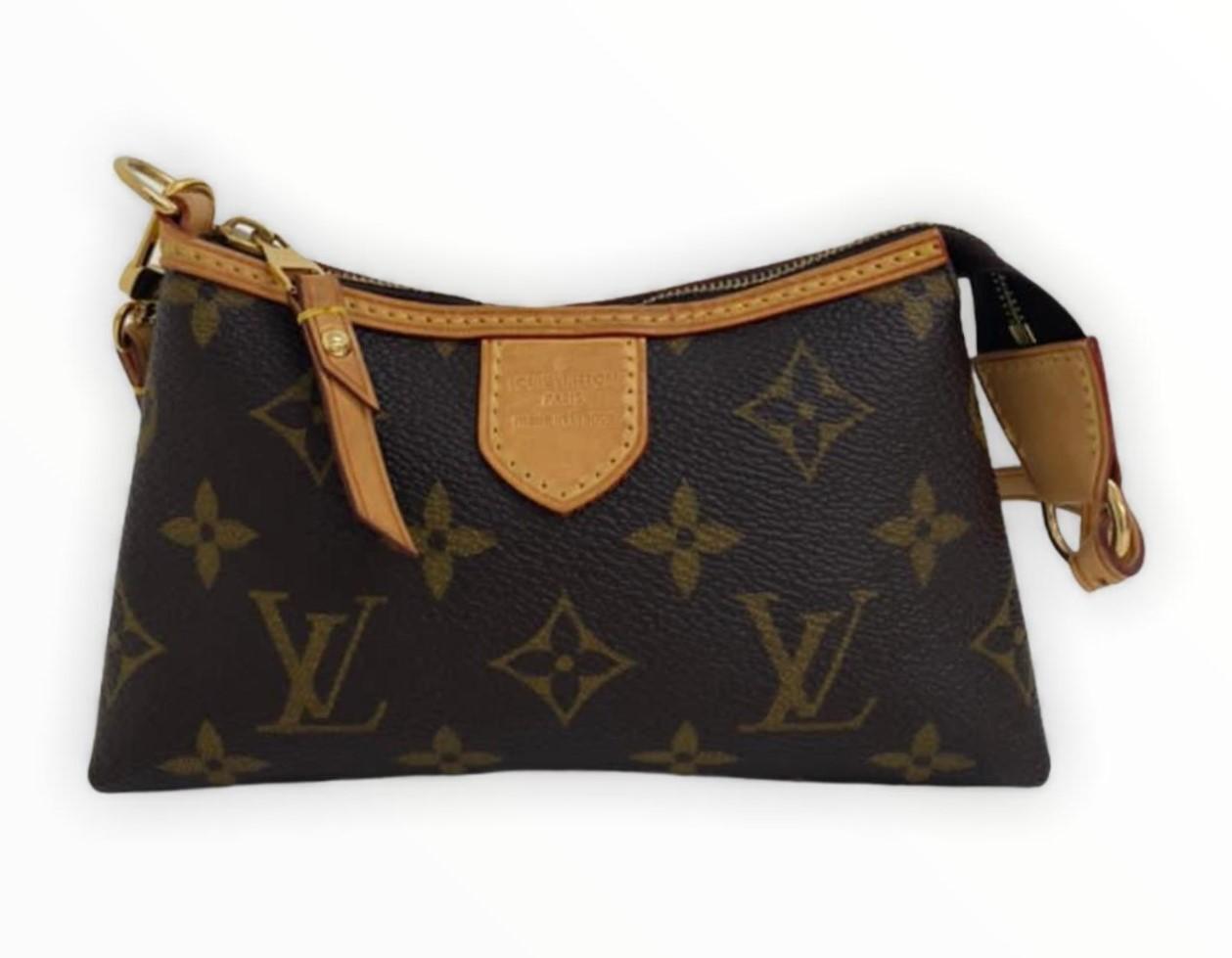 Bolsa Louis Vuitton Mini Delightful Pochette