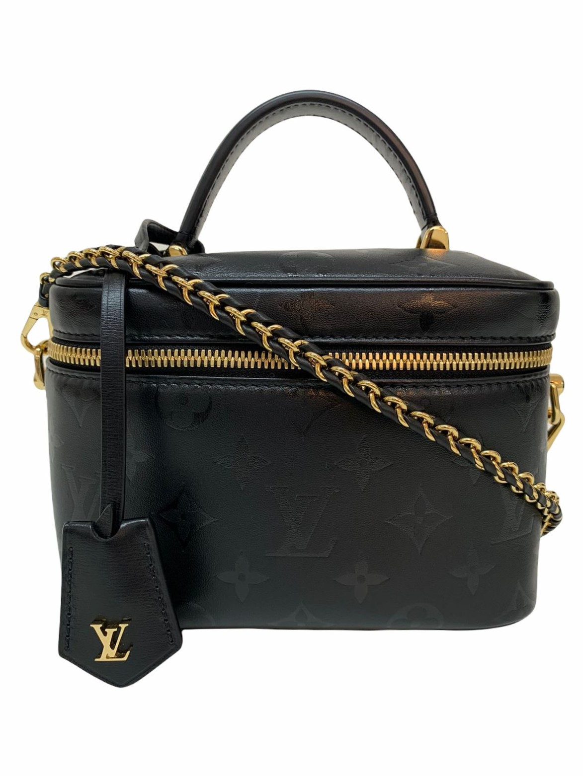 Bolsa Louis Vuitton Vanity PM