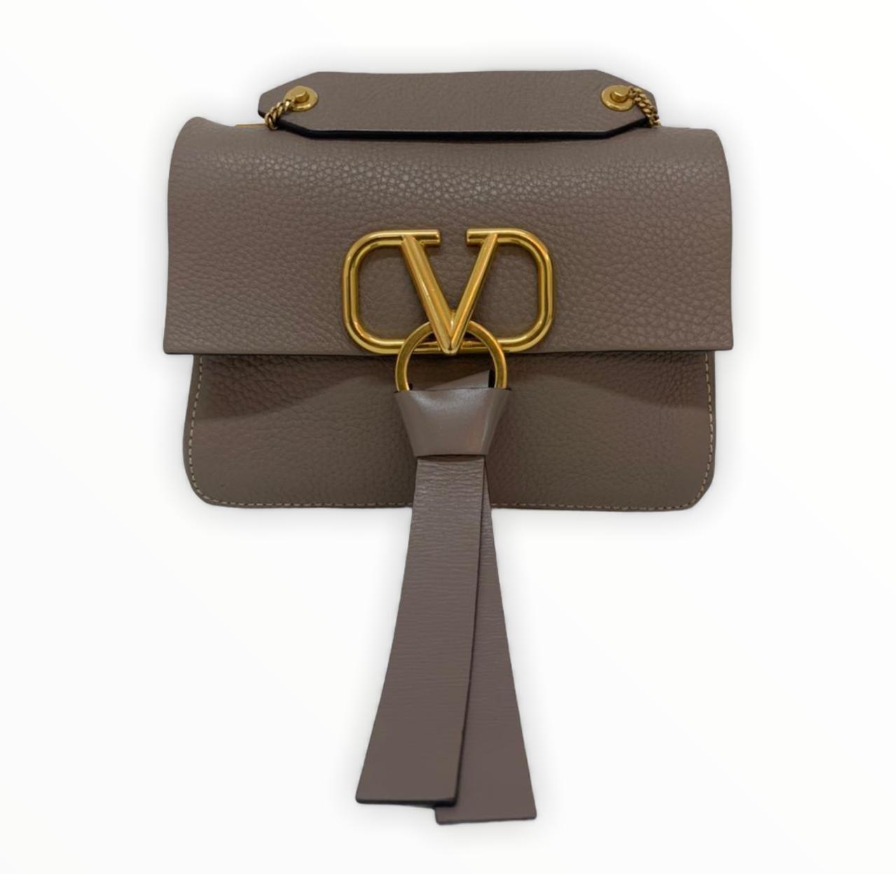 Bolsa Valentino VRING