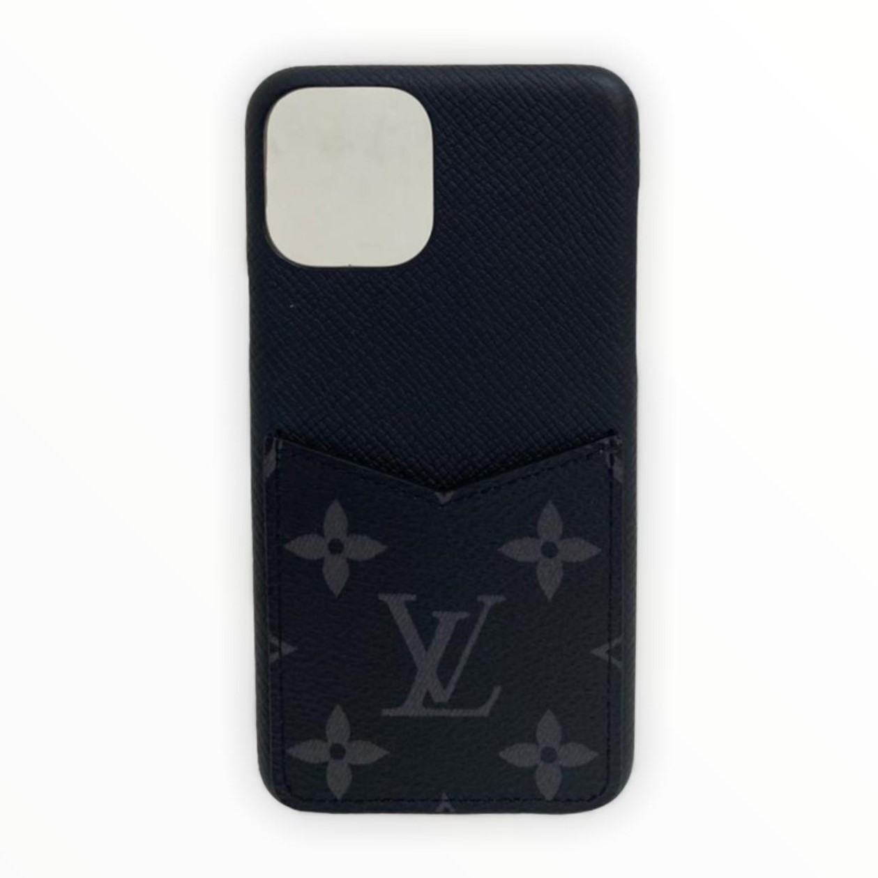 Capa de Celular Louis Vuitton IPhone 11 Pro