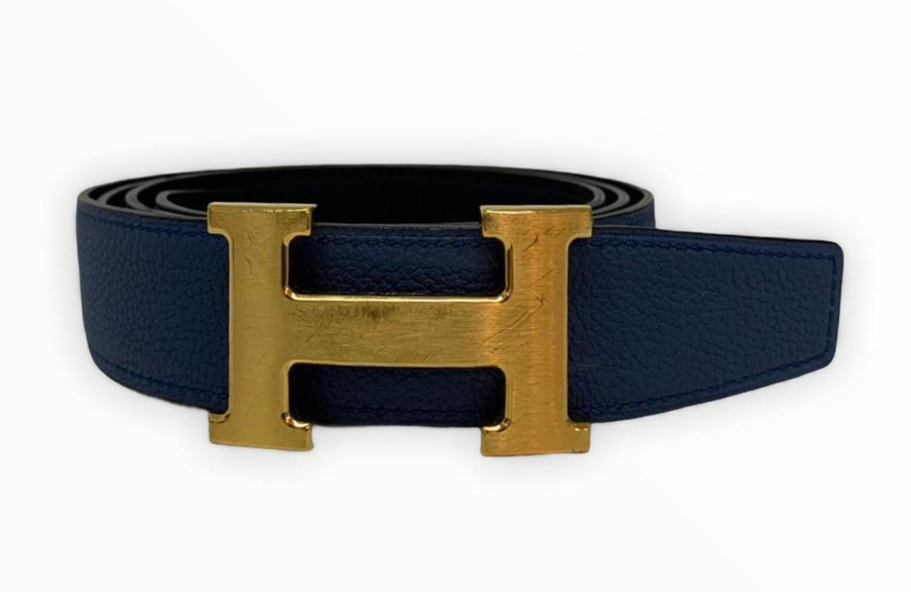 Cinto Hermès Constance
