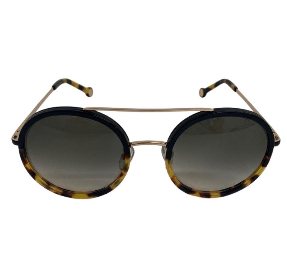 Óculos Carolina Herrera Redondo