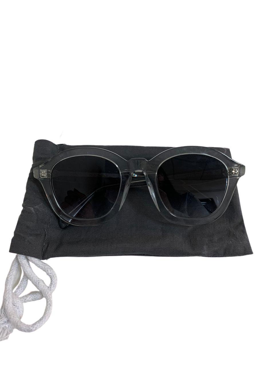 Óculos Céline
