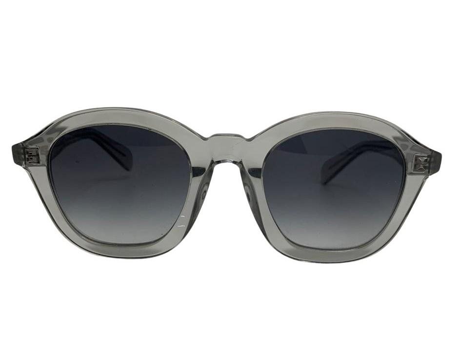 Óculos Céline Transparent