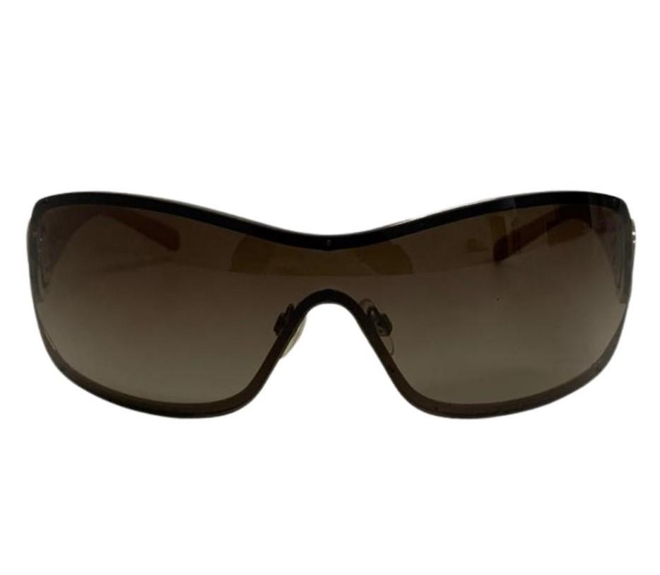Óculos Chanel Shield