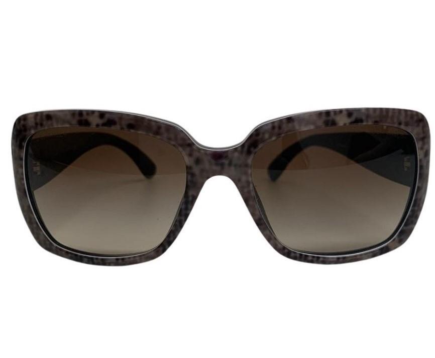 Óculos Chanel Wayfarer