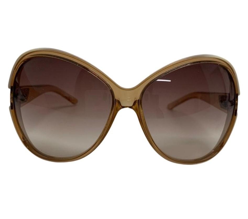 Óculos Diesel Butterfly