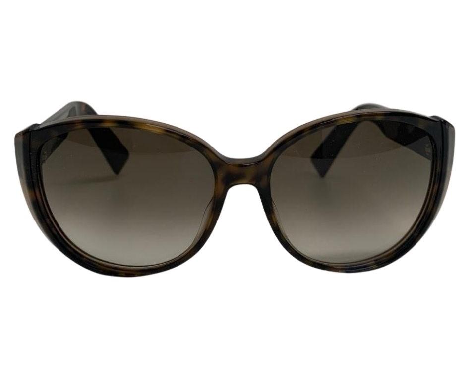 Óculos Dior Animal Print