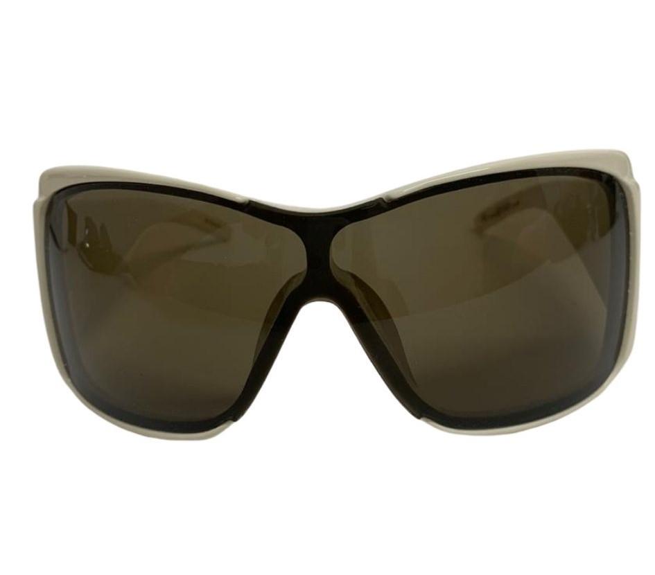 Óculos Dior Butterfly