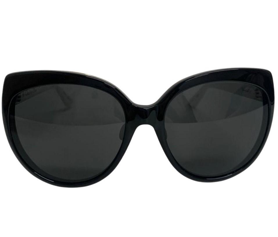 Óculos Dior Cat Eye