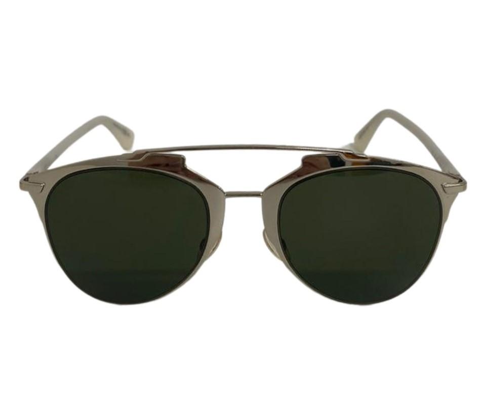 Óculos Dior Clubmaster