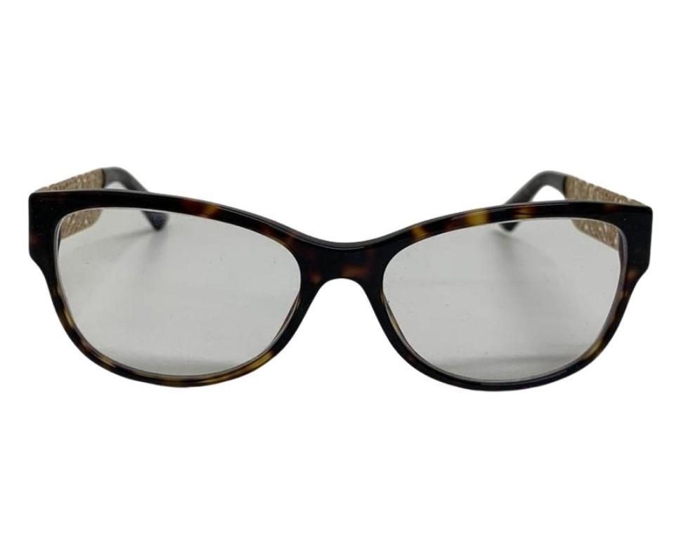 Óculos Dolce & Gabbana Rectangular