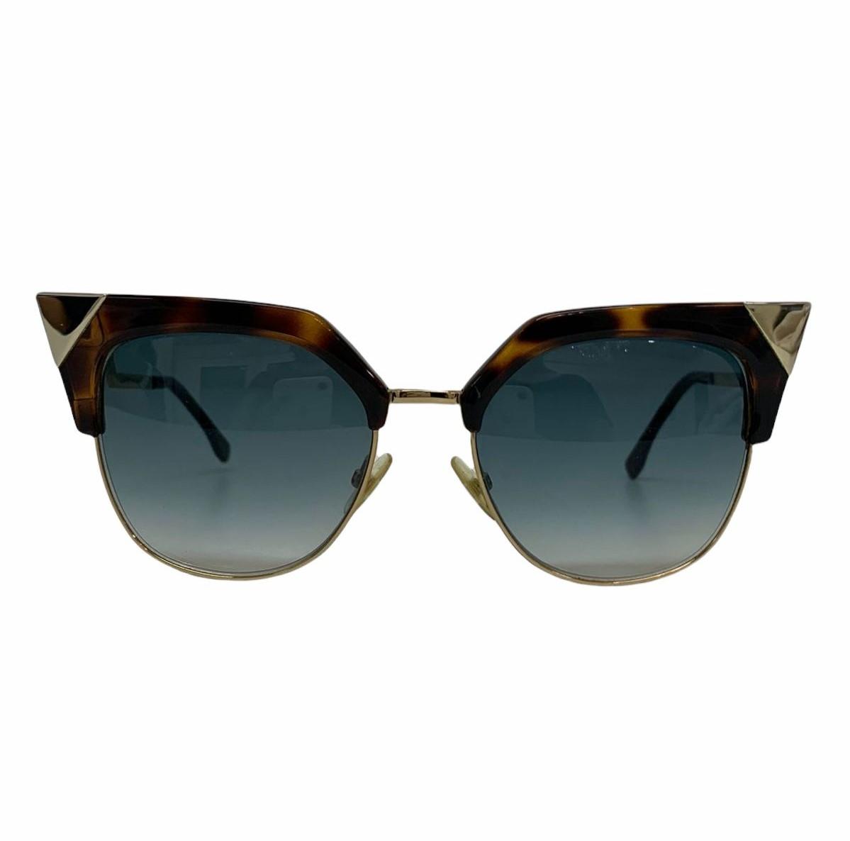Óculos Fendi Iridia