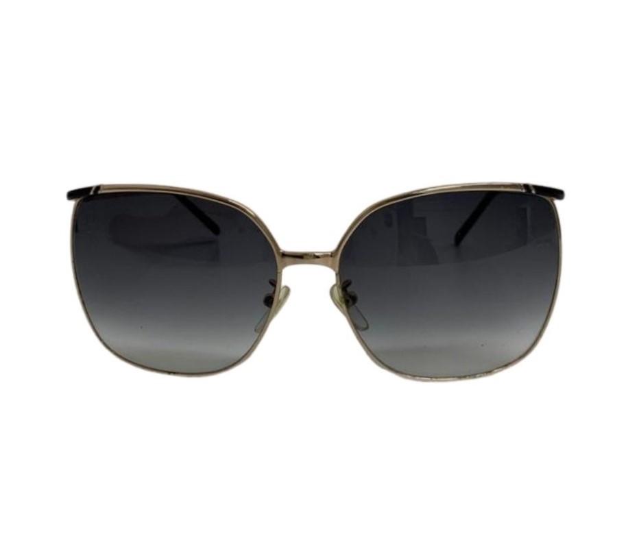 Óculos Givenchy Metallic