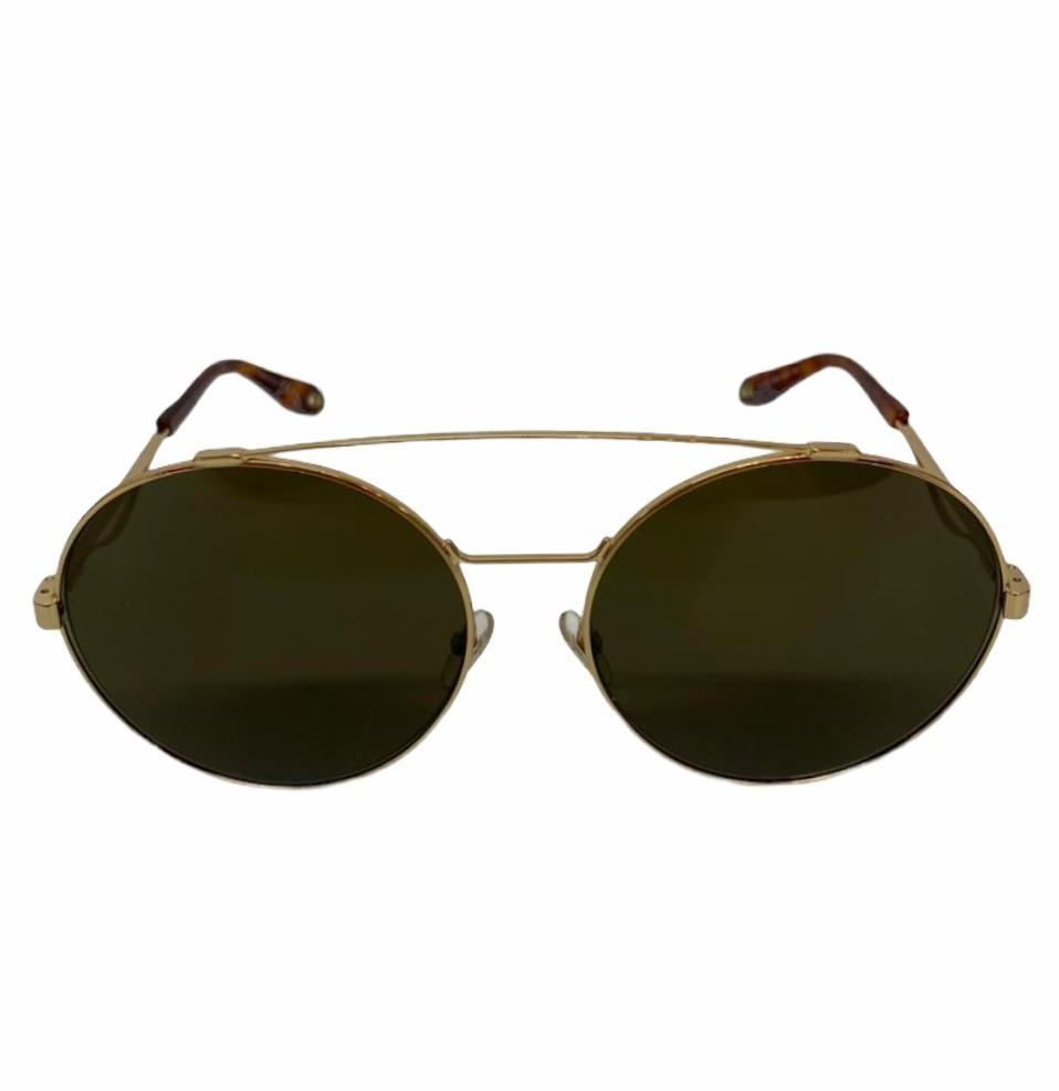 Óculos Givenchy Redondo