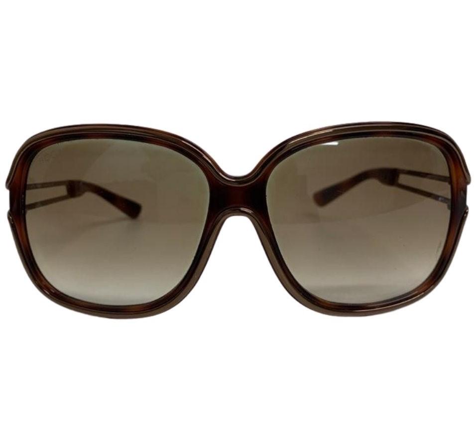 Óculos Hogan Butterfly