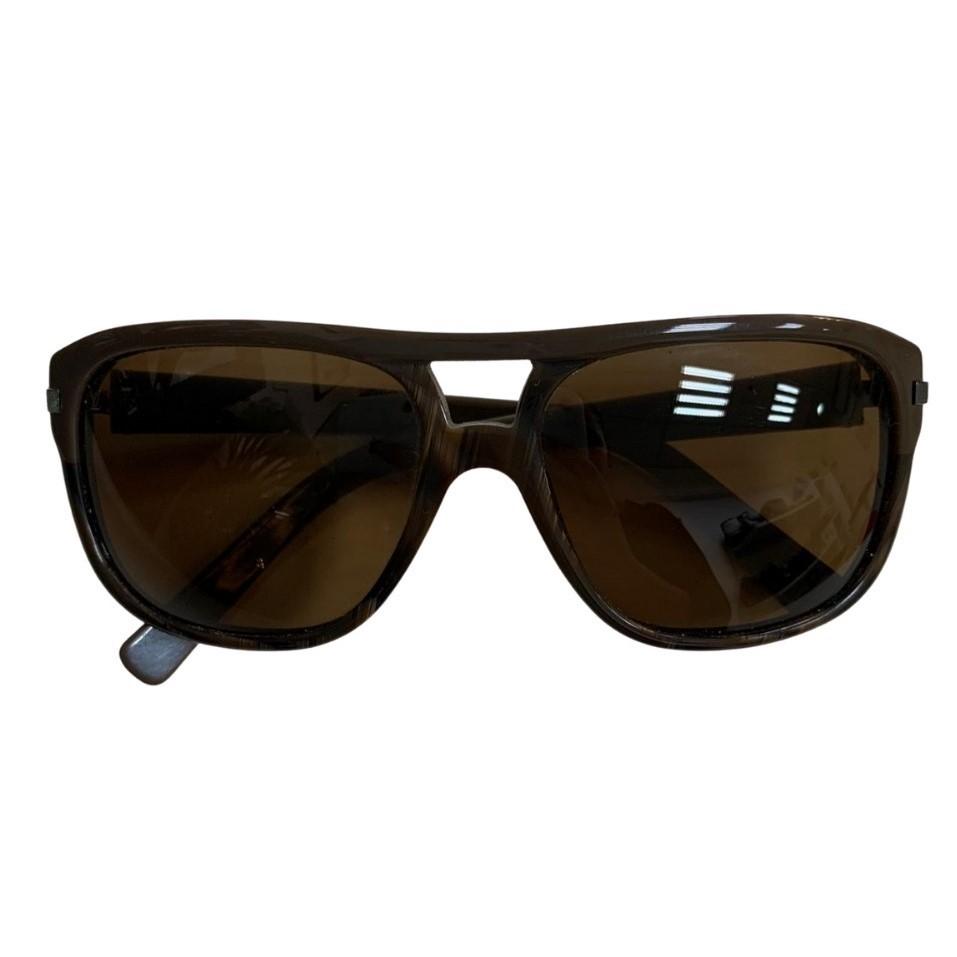 Óculos Louis Vuitton Marrom