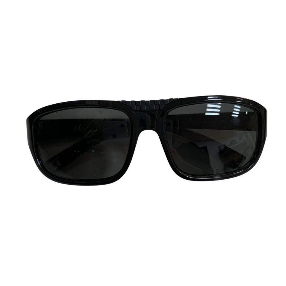 Óculos Louis Vuitton Preto