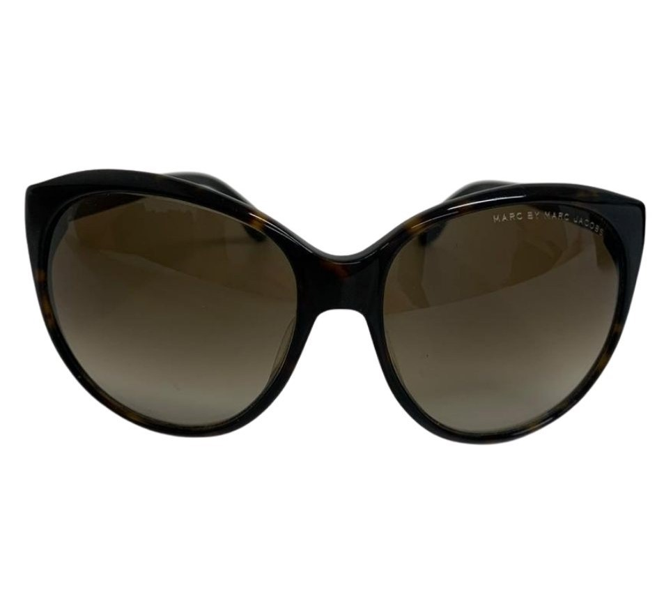 Óculos Marc Jacobs Cat Eye