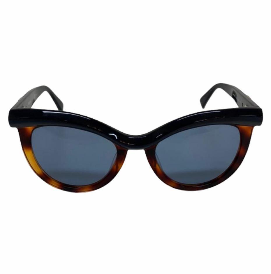 Óculos Max Mara MM Grace