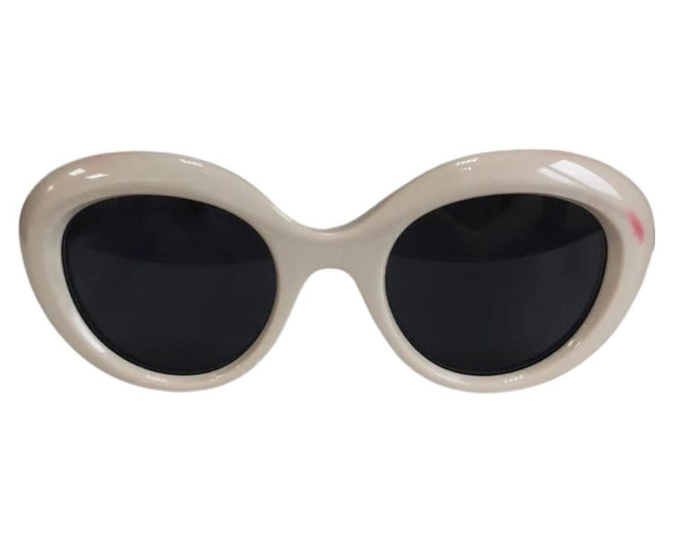 Óculos Max Mara Round