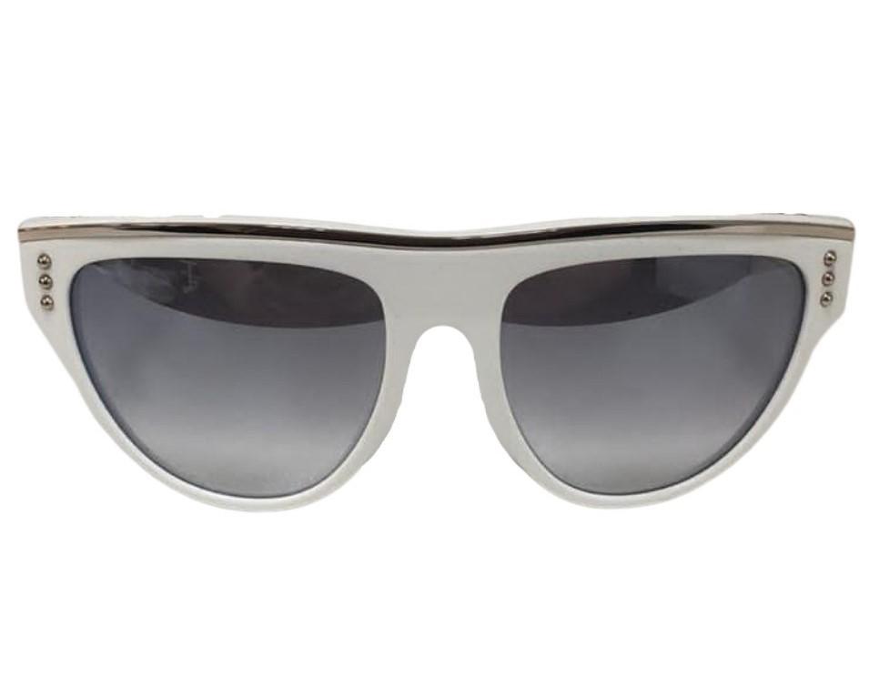 Óculos Moschino Branco