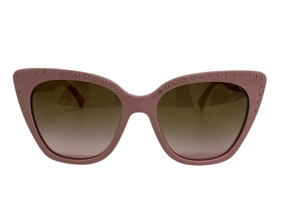 Óculos Moschino Cat Eye