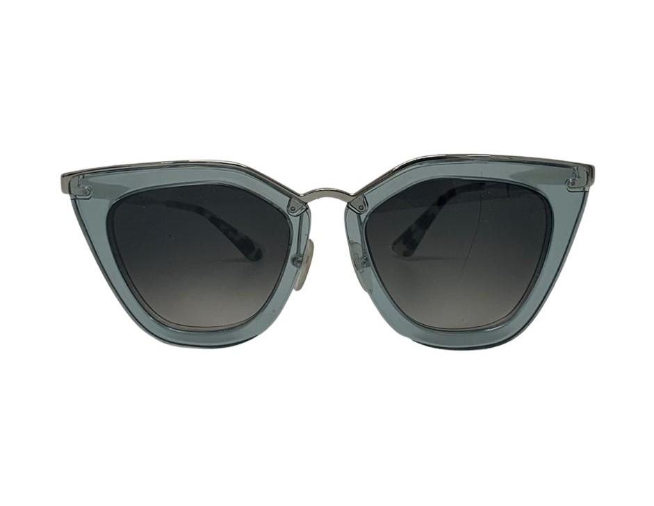 Óculos Prada Retangular