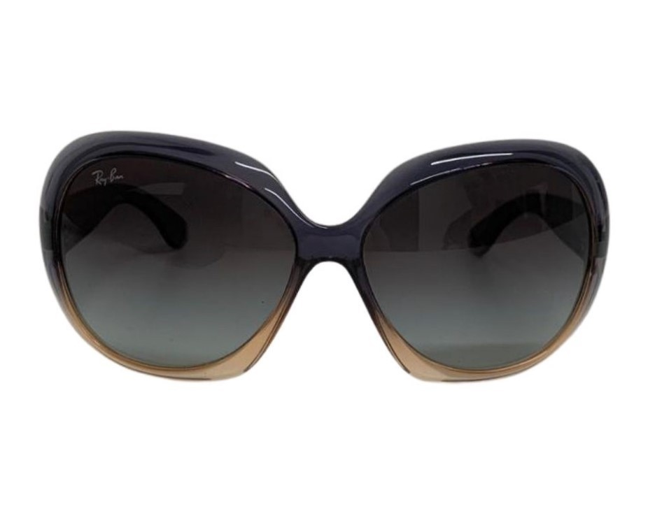 Óculos Ray-Ban Butterfly