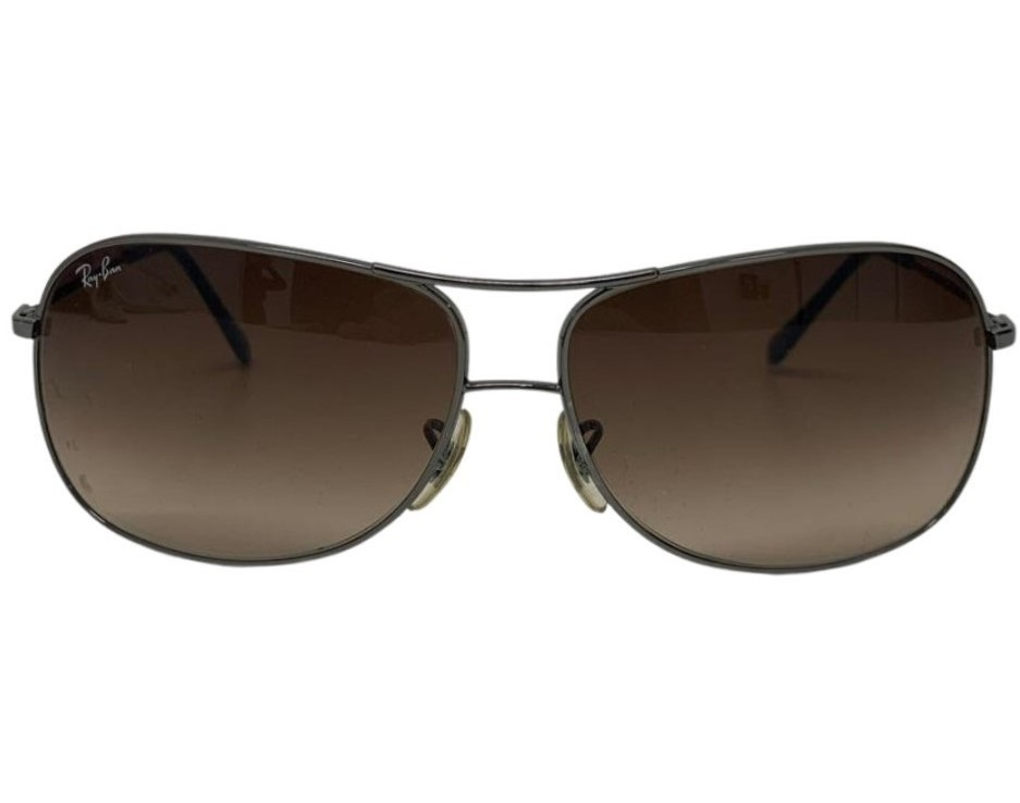 Óculos Ray-Ban Metallic