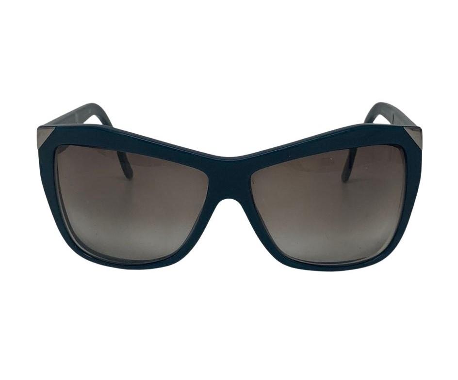 Óculos Stella McCartney